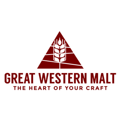 Image Distributor Great Western Malt