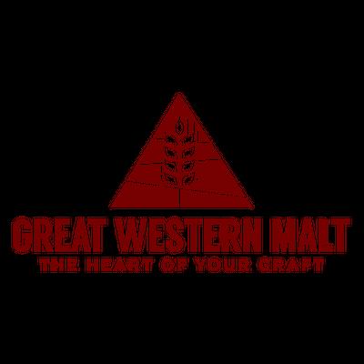 Image Distributor Great Western Malt