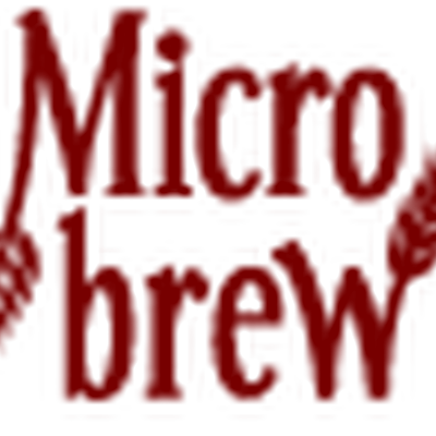 Image Distributor MICRO BREW