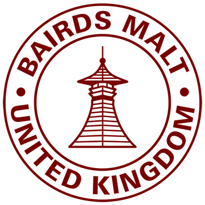 Image Distributor Bairds Malt