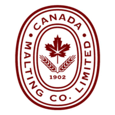Image Distributor Canada Malting Co.