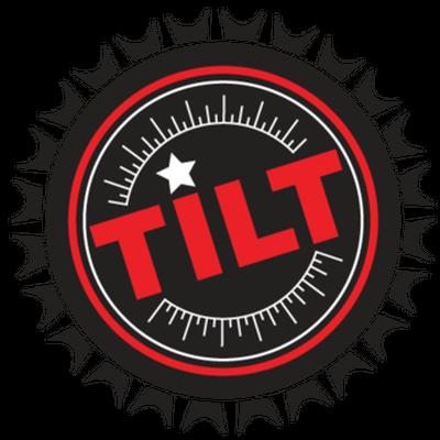 Image Distributor TILT