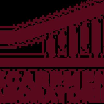 Image Distributor ESCARPMENT LABORATORIES