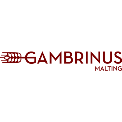 Image Distributor Gambrinus Malting