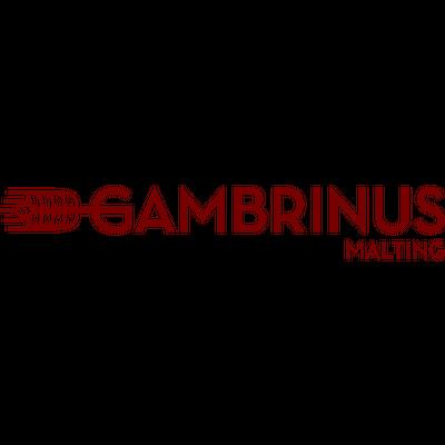 Image Distributor Gambrinus Malting