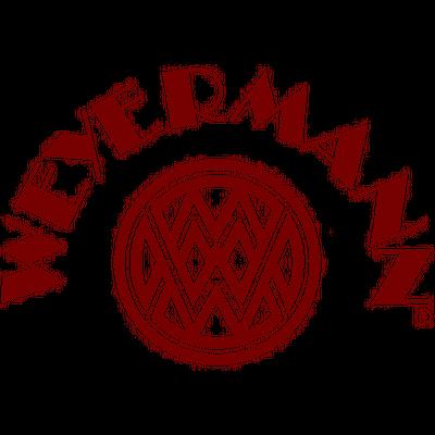 Image Distributor Weyermann