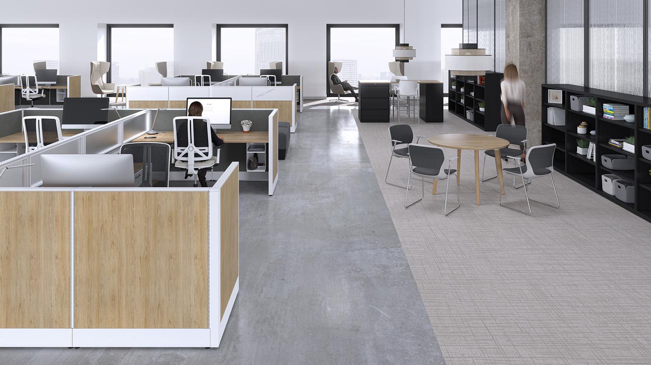 Meuble H Et H h. moquin | mobilier de bureau | chaise de bureau