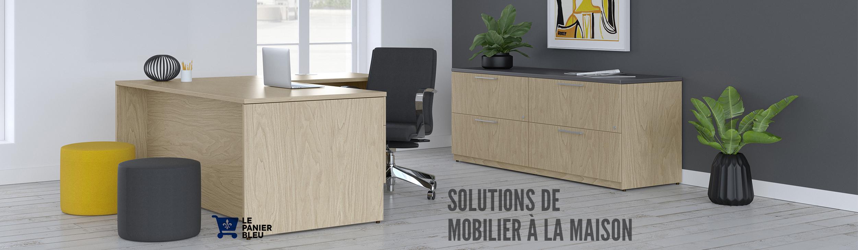 H Moquin Mobilier De Bureau Chaise De Bureau Rangement Et Accessoire Commercial