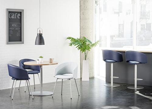 agora mobilier bordeaux beautiful atraits design graphique microloft bordeaux with agora. Black Bedroom Furniture Sets. Home Design Ideas